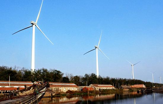 工业锅炉节能工程是今年上海工业能效提升重点